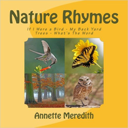 Nature Rhymes